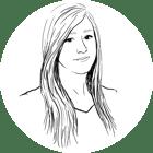 Stefani-Bachetti-circle.png