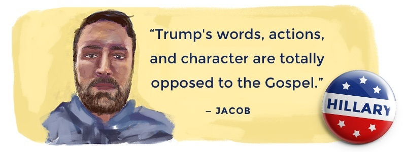quote-card-jacob.jpg